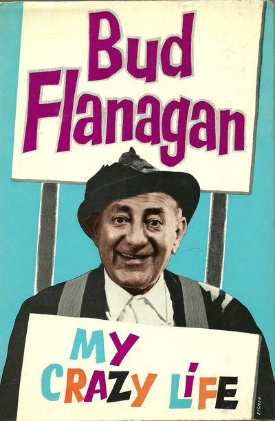 Bud-flanagan-1