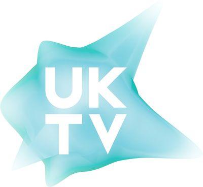 UKTV_logo_2013 small