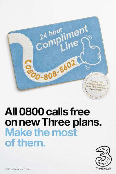 H3G03M14008_Compliments_Line_