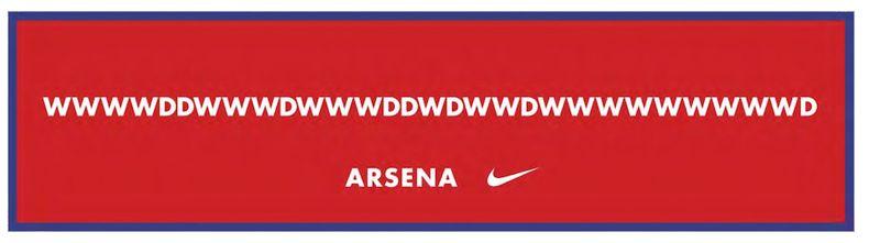 Arsenal_historical_