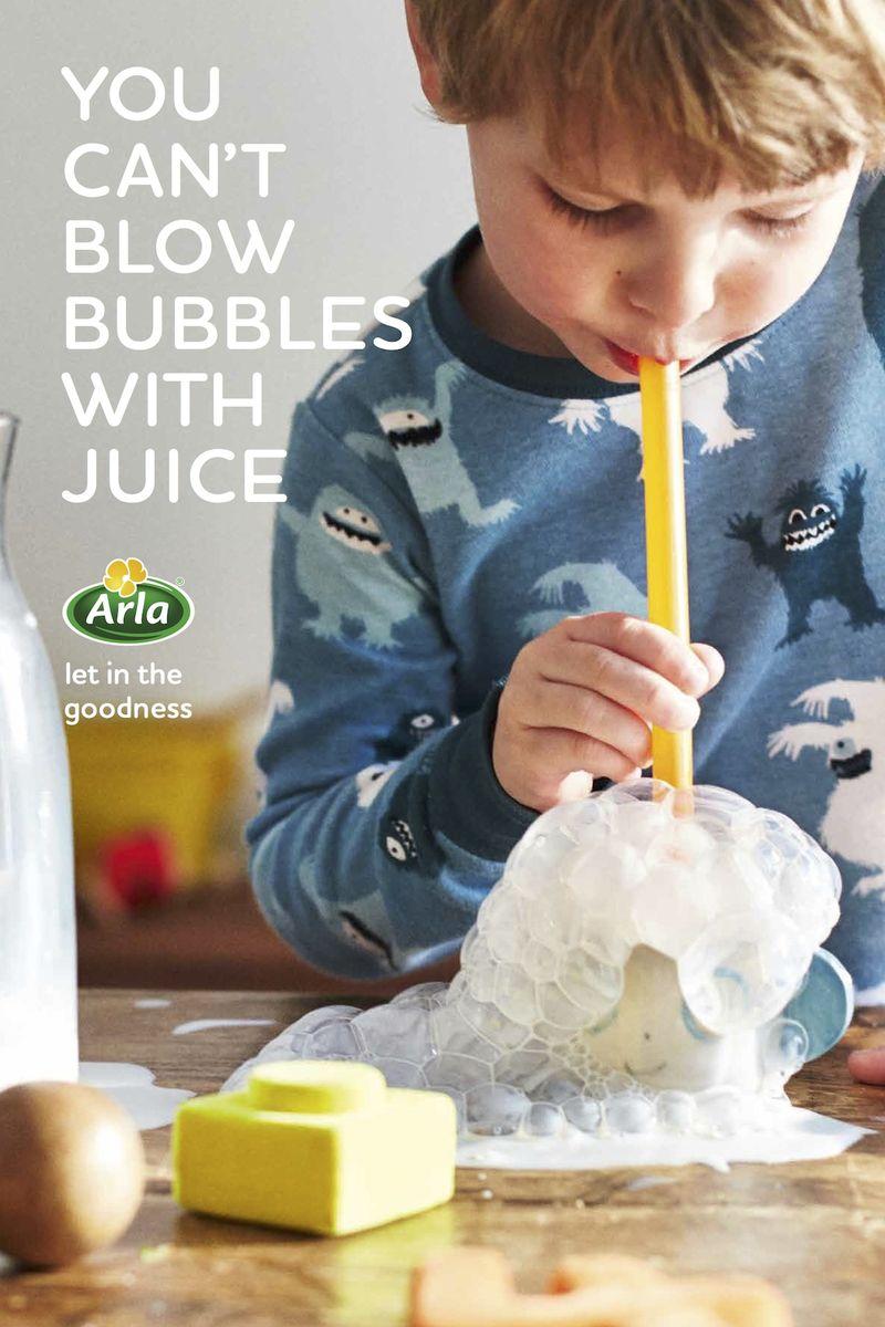 ARLM2G06501_Masterbrand_Blow_Bubbles_6Sht