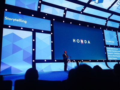 Hondacannes