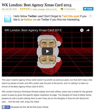 Screen Shot 2015-12-26 at 13.35.29
