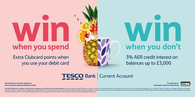 TBA05N14015_Tesco_Bank_Current_Account_48$