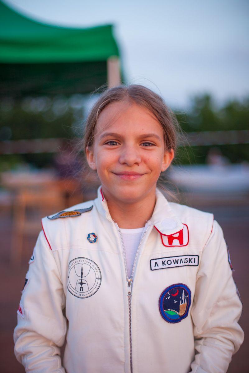 Portrait-AKowalski