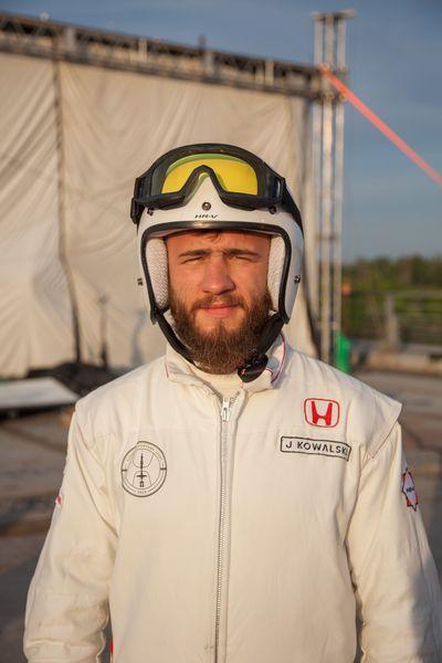 Portrait-JKowalski