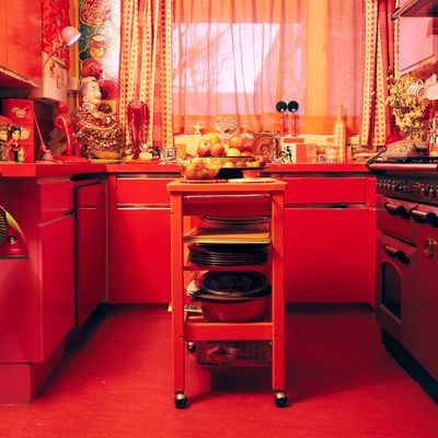 Colourfulkitchen_2