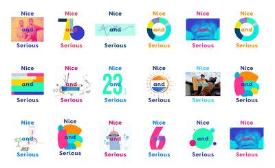 3 N&S01F14001_Nice_and_Serious_Logo_Variations_RGB_300dpi